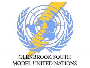 gbs-model-un-logo-2